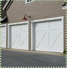 Expert Garage Doors Repair Service, Plainfield, NJ 908-487-6174