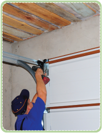 Expert Garage Doors Repair Service Plainfield, NJ 908-487-6174